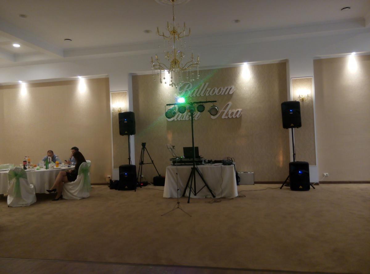 Nuntă Ploiești 25.04.2015